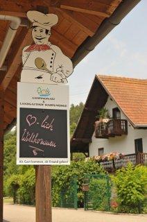 Hartlmuehle_alter_Landgasthof_001.jpg
