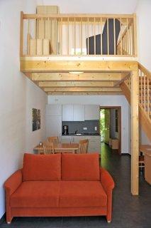Hartlmuehle_Apartments_006b.jpg
