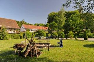 Hartlmuehle_Camping_006.jpg