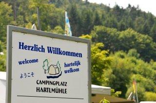 Hartlmuehle_Camping_007.jpg